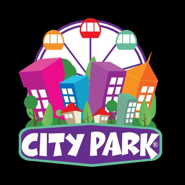 Parque de diversiones CityPark
