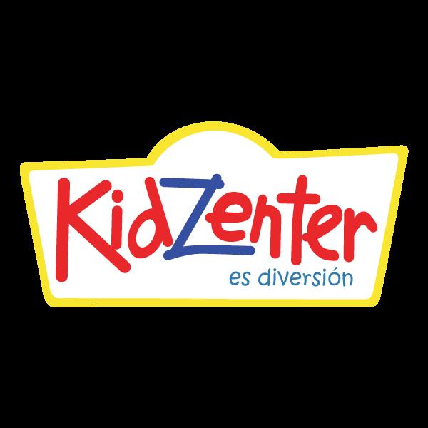 Parque de diversiones KidZenter