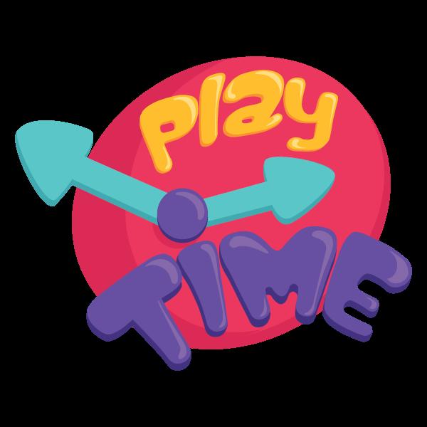 Parque de diversiones PlayTime