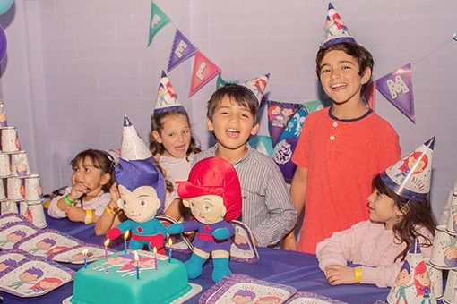 celebracion-fiesta-infantil-510x384