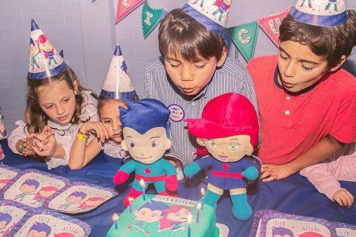 cumpleaños-fiestas-cotizacion-510x384