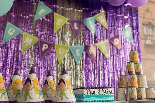 decoracion-torta-fiestas-infantiles-gamebox-510x384