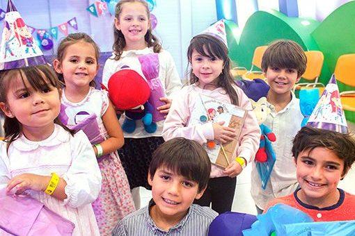 fiesta-infantil-citypark-regalos-510x384