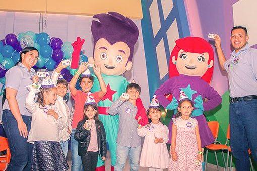 fiestas-infantiles-citypark-tarjetas-510x384