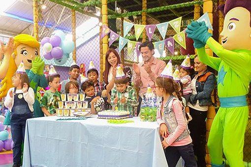 fiestas-infantiles-decoracion-invitados-510x384