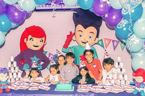 fiestas-infantiles-torta-menaje-510x384