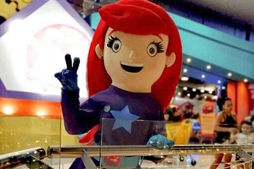 galeria-superheroes-felixyalegra (12)