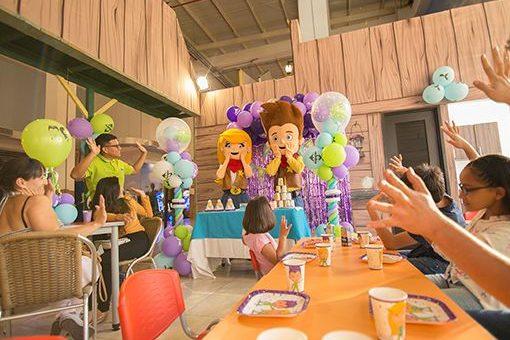 invitados-fiestas-infantiles-510x384