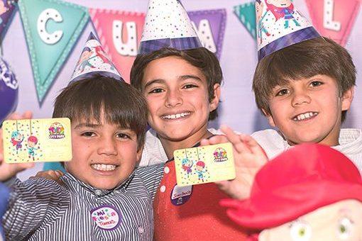 tarjertas-fiestas-infantiles-510x384