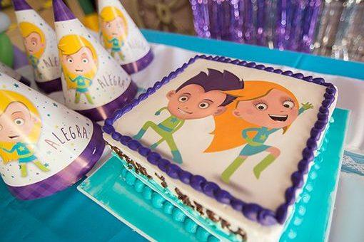torta-fiesta-infantil-gamebox-510x384