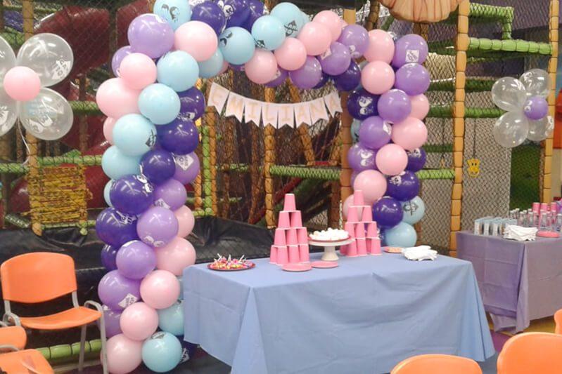 decoracion-fiesta-infantil-parque-gamebox-bogota