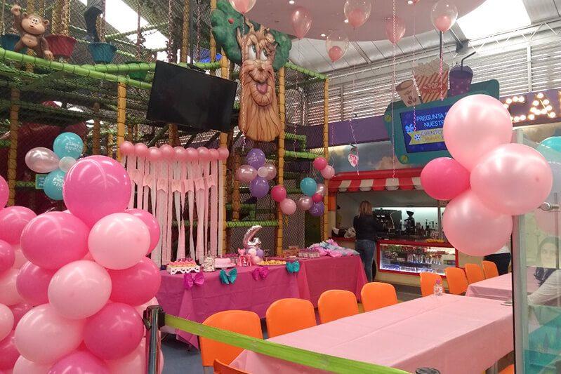 salon-fiestas-infantiles-parques-bogota